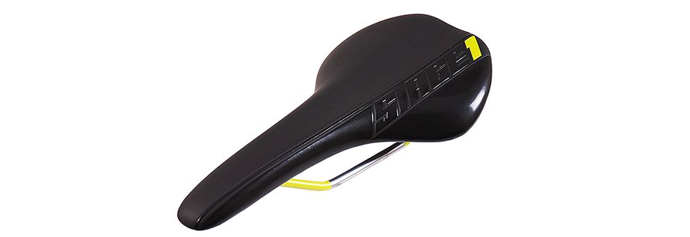 DMR Stage1 mountain bike seats