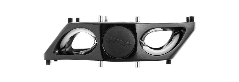 DMR V8 mountain bike pedals
