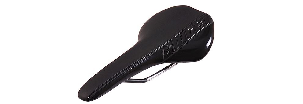 DMR mountain bike seats