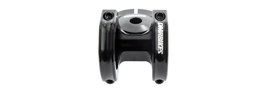 DMR Defy35 mountain bike stem