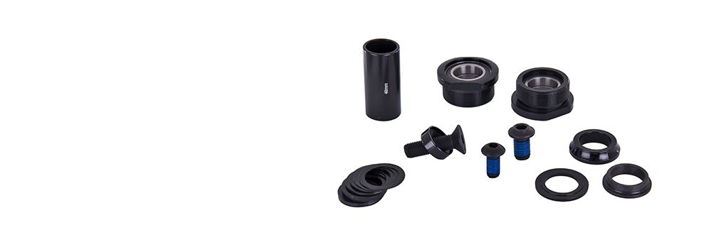 DMR Cult Bottom Bracket Kit from DMR Bikes