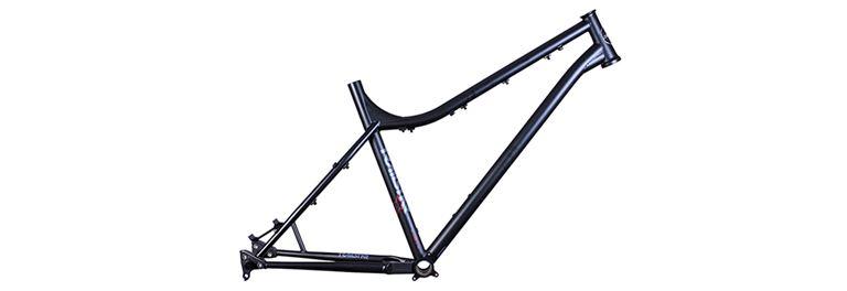 DMR Trailstar - Trail Hardtail MTB Frame - DMR Bikes