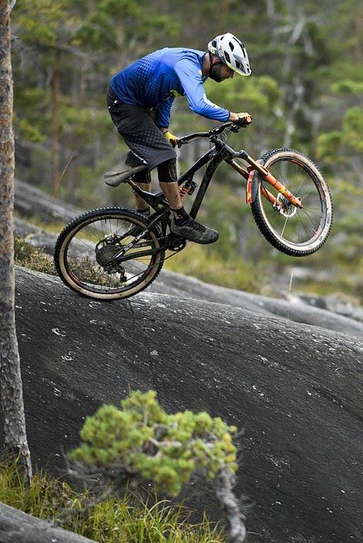 DMR OiOi Selle De Vélo Camo