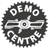 DMR_Demo_Centre_Icon