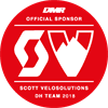 ScottVelosolutions_sticker